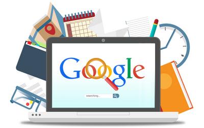 Онлайн продвижение и раскрутка сайта в google jigsaw puzzles купить
